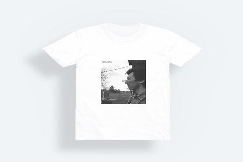 Rob Linton Album T shirts