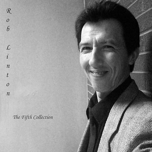 The Fifth Collection Digital Album