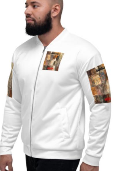 George Lugatt, Labyrinth Fashion Jackets