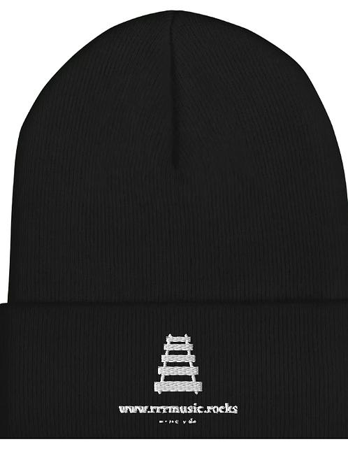 Beanie Hats Yopoong 1501KC