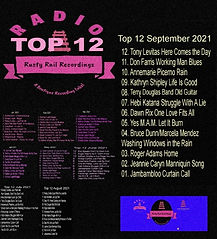 top 12 SEPT.jpg
