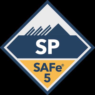 SAFe 5.1 for Teams (SP )