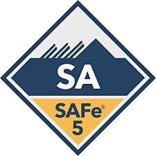 SAFe 5 Agilist (SA)