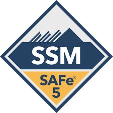 SAFe 5.1 Scrum Master (SSM)