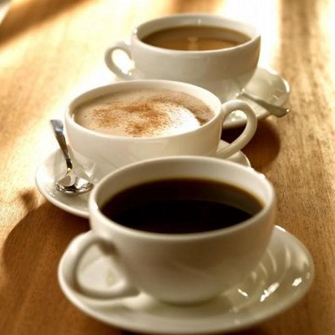 image café pscho plus grande.jpg
