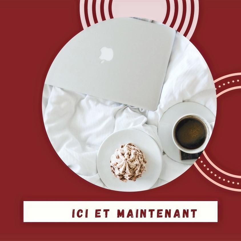 Café zoom 9 juin 2021