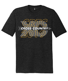 CRTC Xctry T-shirt.jpg