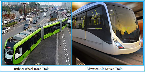 Air and Electic trains.jpg