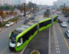 Smart Train.jpg