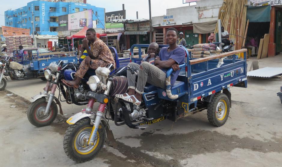 5.Tricycle.jpg