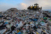 Rubbish tip.jpg