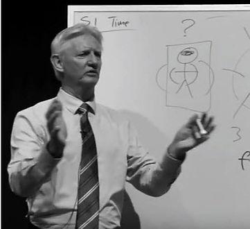 Peter Teaching.jpg