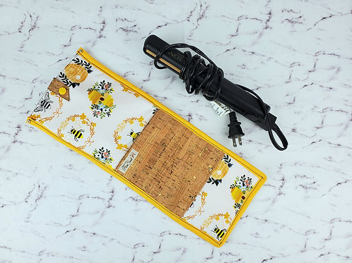 Honey Bee Thermal Pouch