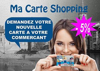 Carte shopping 5% copie.jpg
