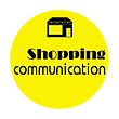 logo shopping communication copie.png