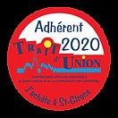 logo 2020 copie.png