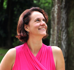 ELIANE FETZER (CURITIBA, BRASIL)
