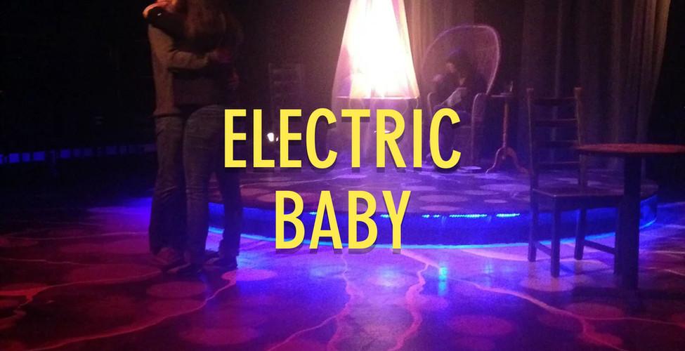 Electric Baby.JPG
