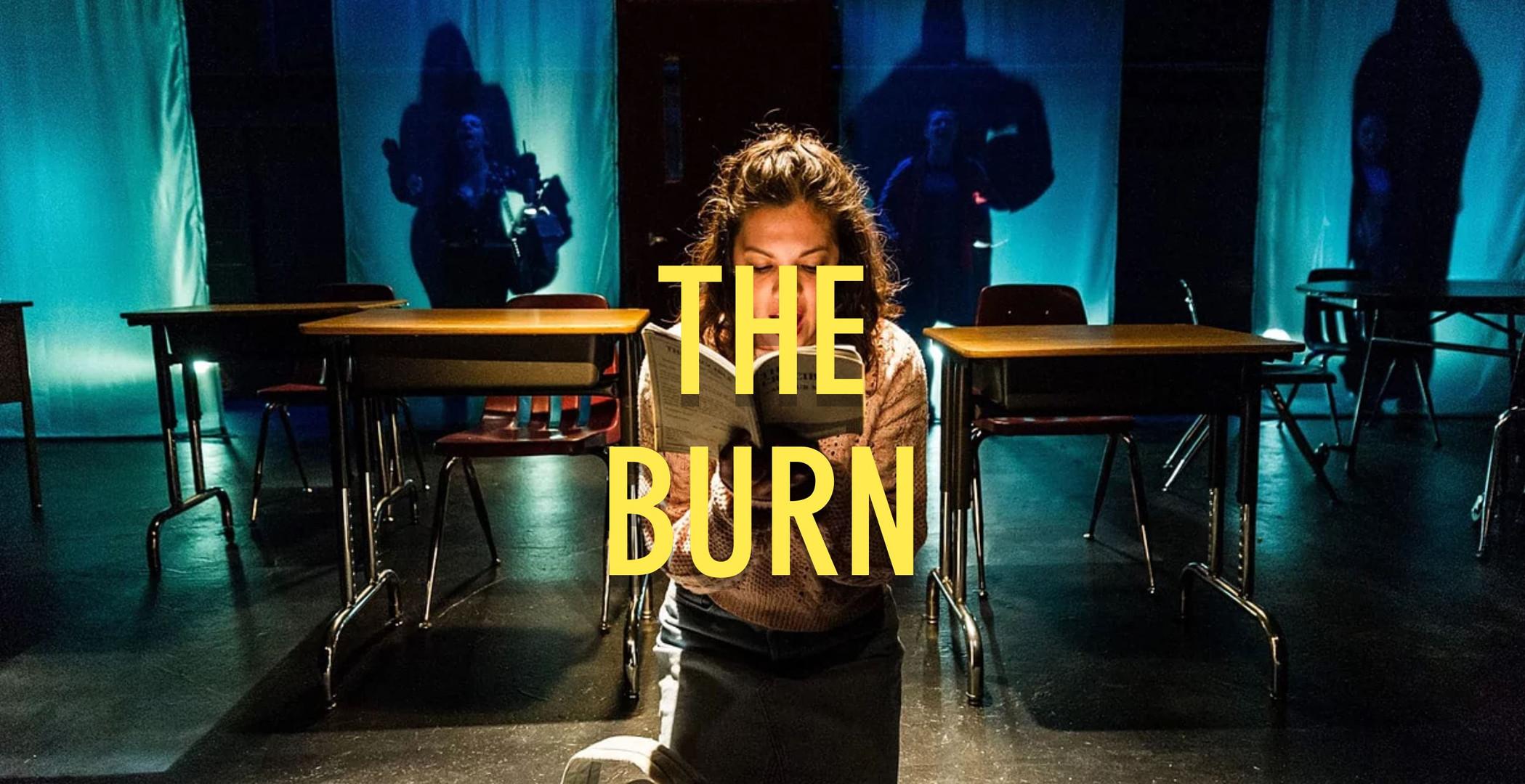 The Burn.JPG