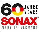 60-Jahre-SONAX[27300].jpg