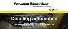 Provence Renov'auto.png