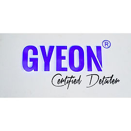 GYEON-led-sign-certified-detailer.jpg