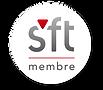 sft-pastille-membre-g-sf.png