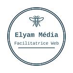 ELYAM MEDIA