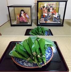 笹巻(長野充子).jpg