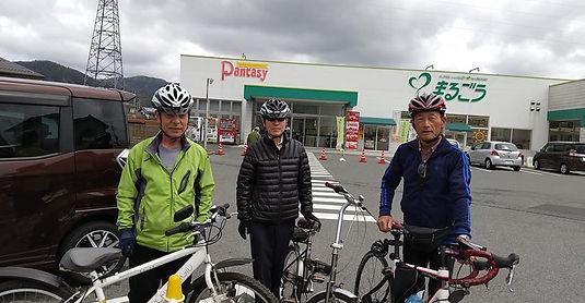 ミニイベント(自転車).jpg