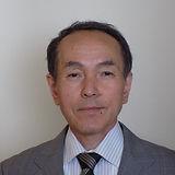 長野隆治相愛会連合会長.JPG