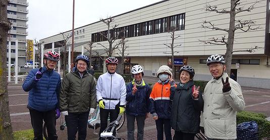 ミニイベント 自転車.jpg