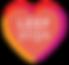 logo_small1 transparant.png