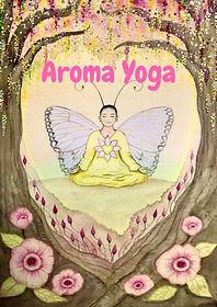 Aroma Yoga.jpg