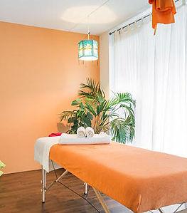 Ulrike massage.jpg