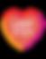 logo_big1 transparant.png
