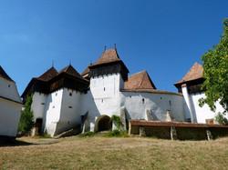 Transylvania-Brasov-Bran-Castle-Sibiu-Viscri-Sighisoara