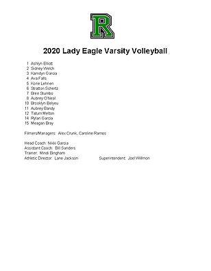 2020 Lady Eagle Varsity Volleyball.jpg