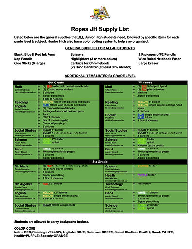 Ropes JH Supply List 20.21-page-0.jpg