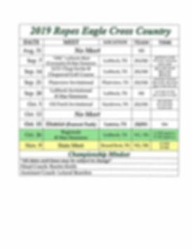 2019 CC Schedule.jpg