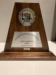 State Spirit Trophy.jpg