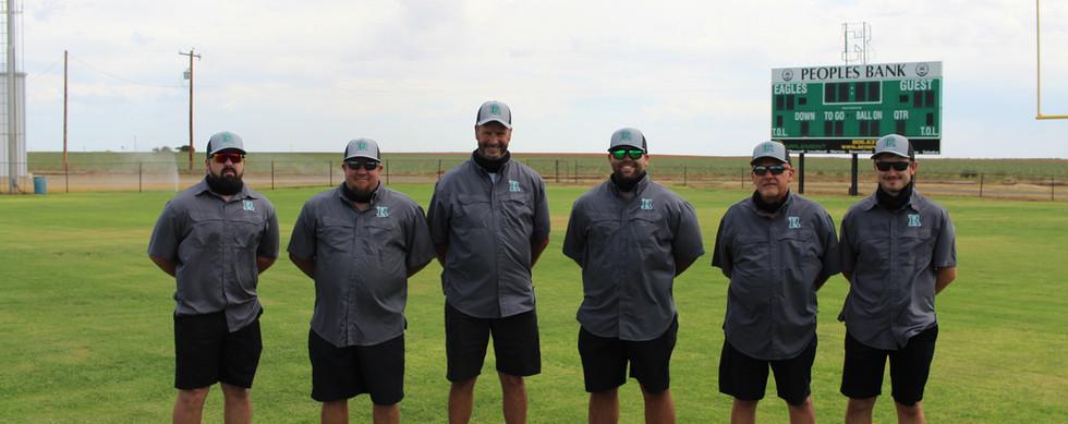 Football Coaches.JPG