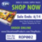 REA Order Supplies.JPG