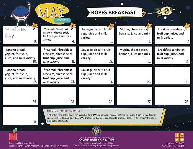 May Breakfast Menu 2021_Page_1.jpg