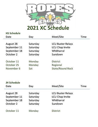 2021 XC Schedule.jpg