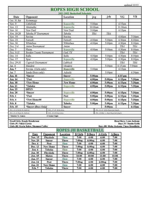 2021-2022 BASKETBALL SCHEDULE  .docx.jpg