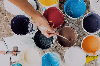 paint%2520pots%2520_edited_edited.jpg