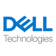 dell transparent background .png