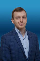 Абакаров Г.Ж. | Санкт-Петербург | Центр сосудистой хирургии