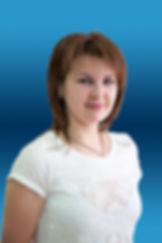 Кустышева О.М. | Санкт-Петербург | Центр сосудистой хирургии